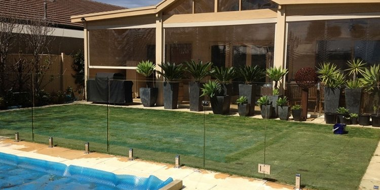 Home - Adelaide Glass Fencing Warehouse