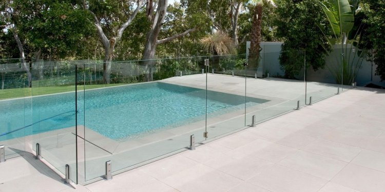 Inspirations Glass Pool Fence With Glass Pool Fence Melbourne Is