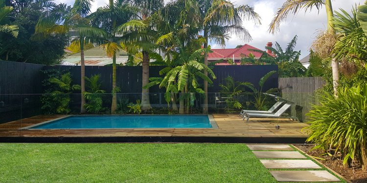 Swimming Pool Glass Fencing | pool surrounds | Pinterest | Fencing