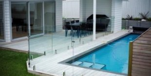 NZ Glass has gained a huge popularity for installing best assortment of Swimming Pool Fencing at industry leading cost in NZ.